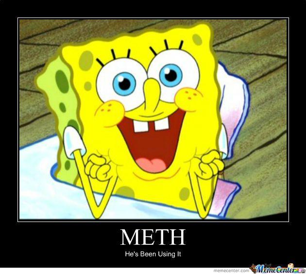 Funny Spongebob Pictures With Captions Tumblr spongebob funny...