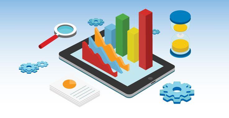 MUST-HAVE metrics that will help maximise app success! #App #Success #Business #Metrics #Value #Revenue #Strategy #UX #UI #Apps http://www.launchpadapps.com.au/blog/mobile-app-metrics/