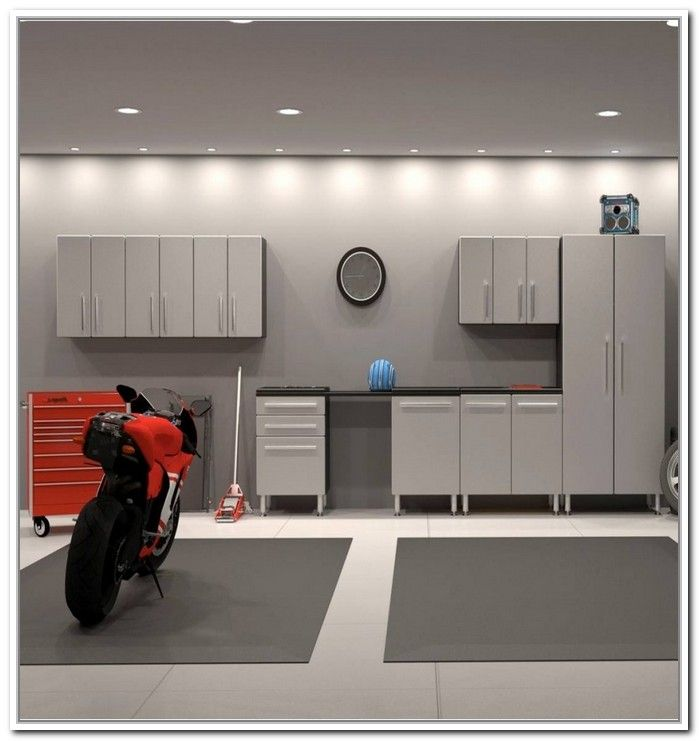 Marvelous Ikea Garage Storage Cabinets And Pricing | Ikea Garage Cabinets And Storage  | Winda 7 Furniture