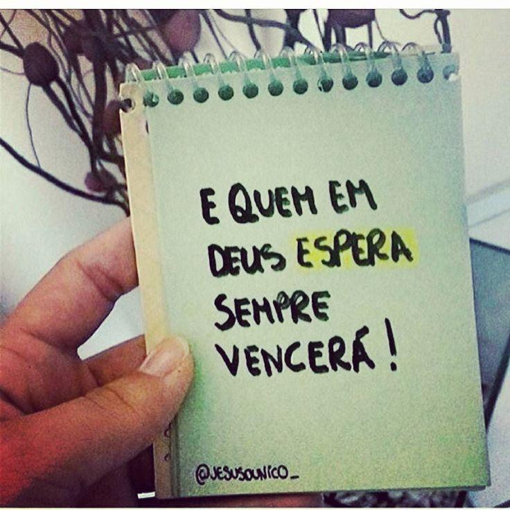 Sempre!! . . #Deusnocomando #paramamaesebebes #babyplanner #babyorganizer #boanoite #goodevening #buenasnoche #espera #esperaemdeus #ribeiraopreto #saopaulo #brasil