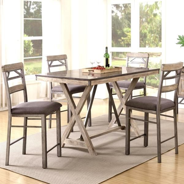 Außergewöhnlich 47 Best Esszimmer   Esstisch Mit Stühlen   Esstisch   Speisezimmer   Esszimmer  K W
