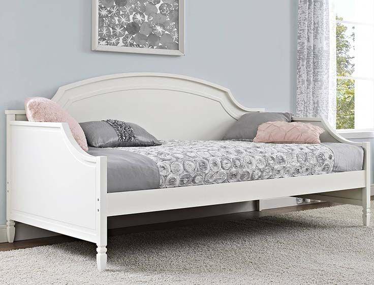 Better Homes And Gardens Bedroom Furniture: 155 Best Affordable Furniture Images On Pinterest