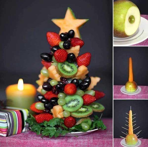 DIY-Christmas-Decorations
