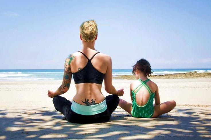 Meditación grupal para sanar a tu niño interior. Trabajar en la sanación de tu niño interior significa remover las partes negativas de tu personalidad y alcanzar un estado de felicidad y éxito en todos los niveles de la vida. Escúchala en: http://reikinuevo.com/meditacion-sanar-nino-interior/