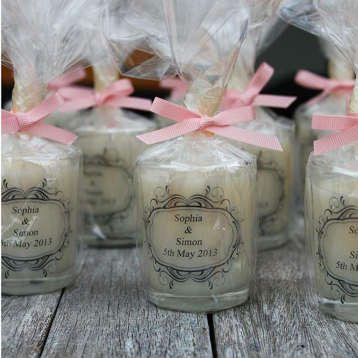 wrappingforweddingfavours - Google Search