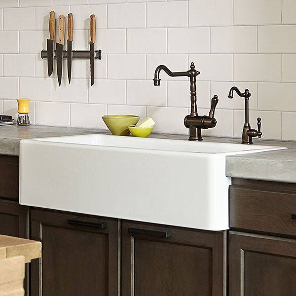 kitchen sinks edmonton 17 best images about kitchen on stove beams 3009