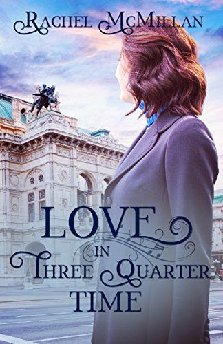 Love in Three Quarter Time: A Viennese Valentine by Rache... https://www.amazon.com/dp/B078V26NTY/ref=cm_sw_r_pi_dp_U_x_4QzuAbWDJXK5Y