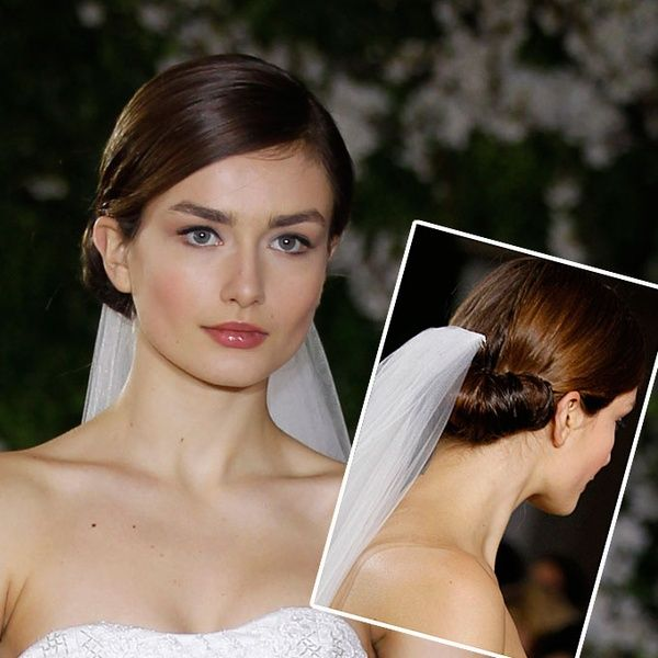 Google Image Result for http://dresssafari.com/wp-content/uploads/2012/06/Low-Side-Part-Chignon1.jpg