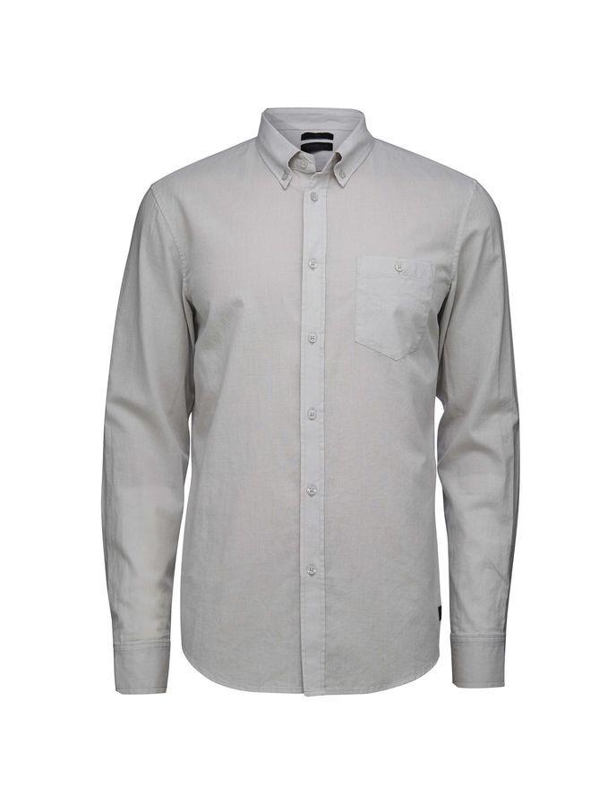 Rise shirt