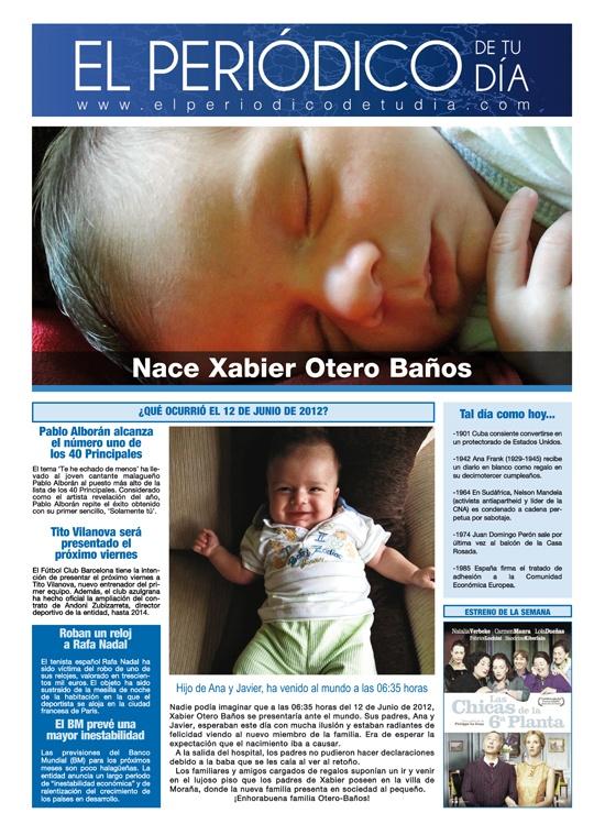 22 best images about regalo original para beb s bautizos - Regalos originales para el dia del padre ...