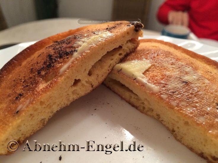 Lowcarb Pancakes - Teig fertig in 30 Sekunden, das einfachste Rezept der Welt   Annes Kosmetik - Plus-Size-Diät-Kinderwunsch-Baby-Blog