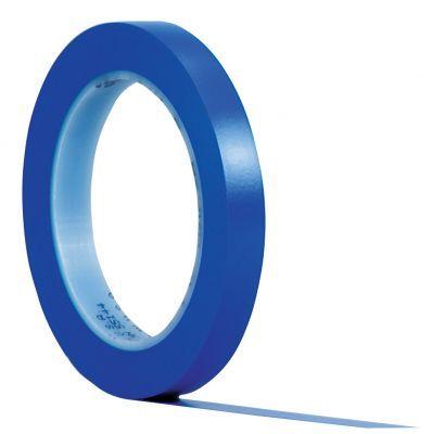 3M Konturenband für enge Radien - kurvengängig für Mehrfarbenlackierungen.