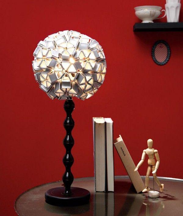 205 besten basteln mit papier bilder auf pinterest. Black Bedroom Furniture Sets. Home Design Ideas