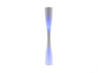 nebula Electric Water Clock - METAPHYS