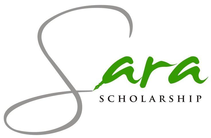 Sweet simple scholarship