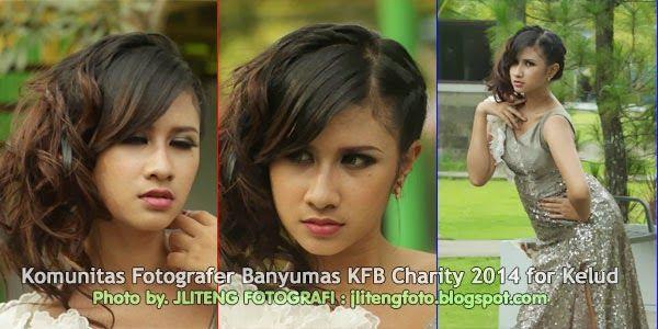 Jliteng Foto & Video Purwokerto: Komunitas Fotografer Banyumas KFB Charity 2014 for Kelud - koleksi foto oleh : JLITENG Fotografi, Fotografer Purwokerto - Fotografer Banyumas