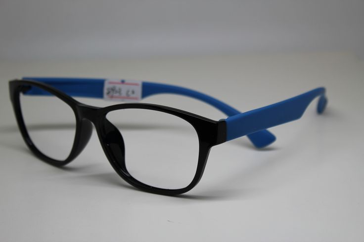 black / dark blue shiny color  tr-90 optical glasses  ( design for 2014 )  web :  www.eoptics.net  www.cn-eoptical.com   designer glasses, cheap designer glasses, designer glasses frames, designer glasses online, discount designer glasses, designer frames for women, cheap designer eyeglasses, designer eyeglasses for women, designer glasses frames for women, cheap designer frames, cheap designer glasses frames, mens designer glasses, designer glasses cheap,