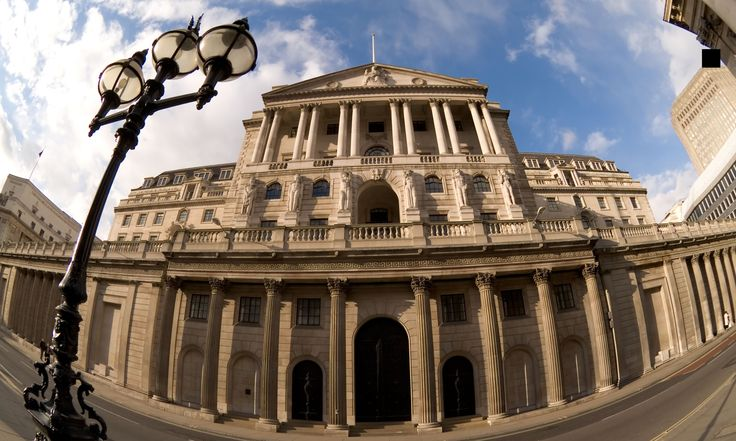 Economists' interpretations and predictions of what the historically LOW rate of inflation means for the UK economy.