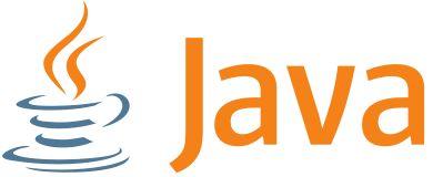 Java | Constructor vs. Method
