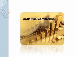 Bajaj Allianz Ulip plans offer flexibility of market linked returns on investments & life insurance cover for you & your family. Ulip offers you best Tax Benefits. https://www.bajajallianzlife.com/ulip/ulip.jsp
