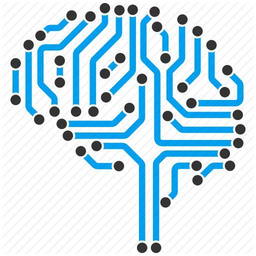 Elektroninių parduotuvių kūrimas ir dirbtinis intelektas