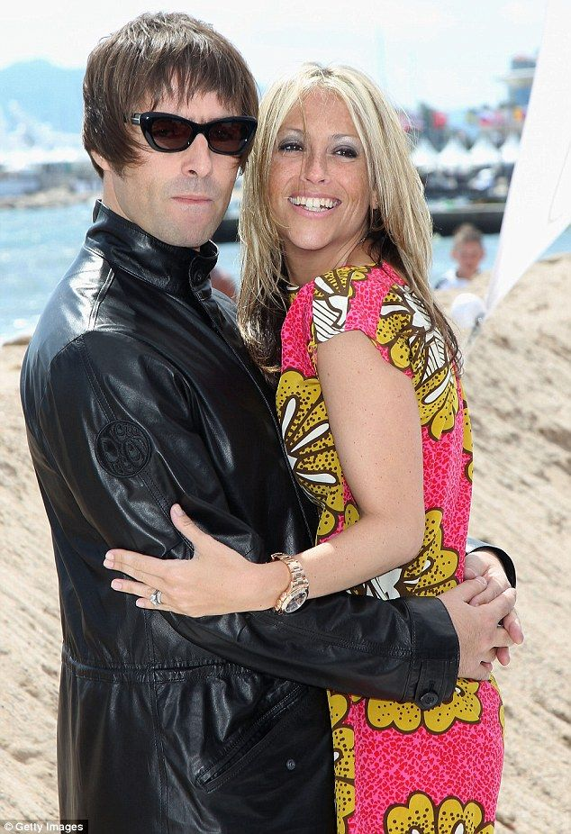 http://news-all-the-time.com/2014/04/08/where-did-it-all-go-wrong-liam-gallagher-and-nicole-appleton-set-to-end-six-year-marriage-with-quickie-divorce/ - Where Did It All Go Wrong? Liam Gallagher and Nicole Appleton set to end six year marriage with quickie divorce  - By Fay Strang  All Saints singer Nicole Appleton,39,  is due to seek a 'quickie' divorce from Liam Gallagher at the High Court on Tuesday morning. Nicole's undefended petition appears second in a list of