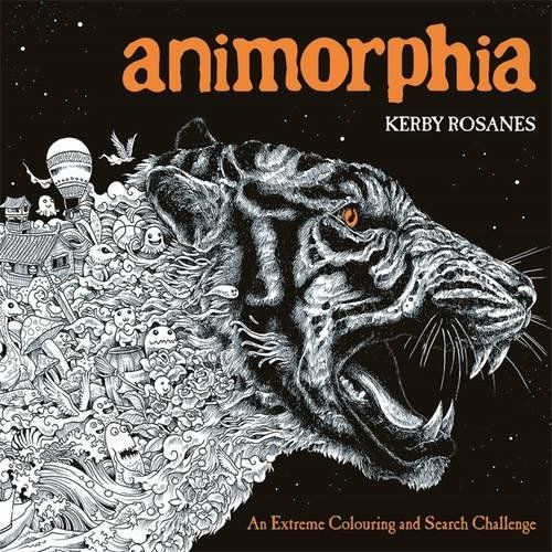 Animorphia: An Extreme Colouring and Search Challenge von... https://www.amazon.de/dp/1910552070/ref=cm_sw_r_pi_dp_x_LUNhyb8S389W4