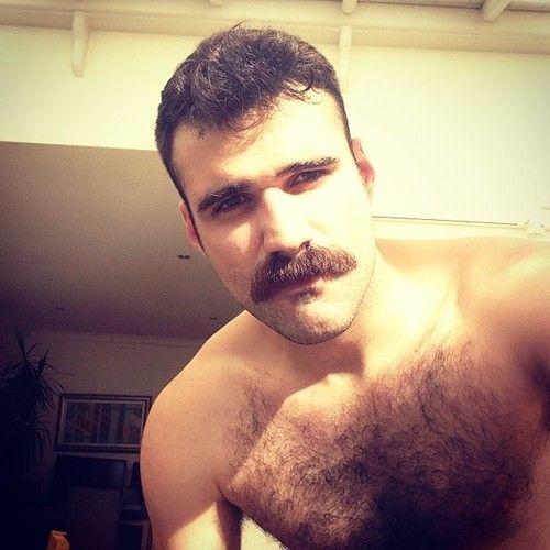 Tumblr  Beard No Mustache, Hair, Beard Styles, Mustache Men-1255