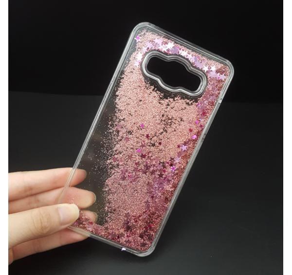 coque samsung galaxy j5 2015 paillette | Phone cases, Samsung, Phone