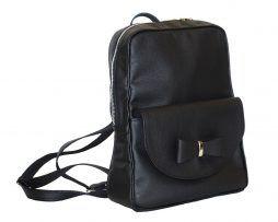 Luxusný-kožený-ruksak-z-pravej-hovädzej-kože.-Všestranné-využitie-našich-kožených-luxusných-ruksakov-Vás-rozhodne-milo-prekvapí-1