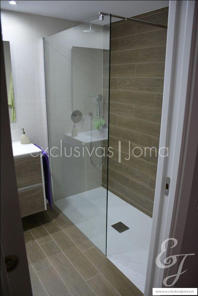312 mejores imágenes sobre Reformas de baños 2.0 en ...