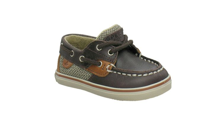 Baby Sperry <3