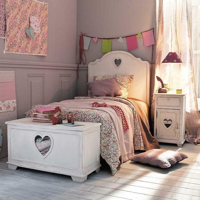 Τα καλύτερα κοριτσίστικα δωμάτια του 2014   Jenny.gr