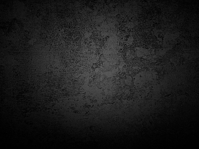 Textured Black Background Poster Black Backgrounds Background Vintage Background