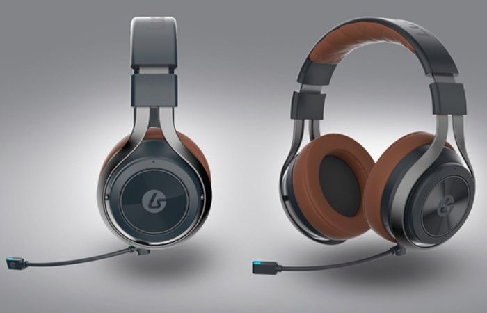 LucidSound LS20 And LS40 surround sound headphones unveiled - https://technutty.co.uk/articles/all/news/audio/68046/lucidsound-ls20-and-ls40-surround-sound-headphones-unveiled/?utm_source=PN&utm_medium=&utm_campaign=SNAP%2Bfrom%2BTechNutty