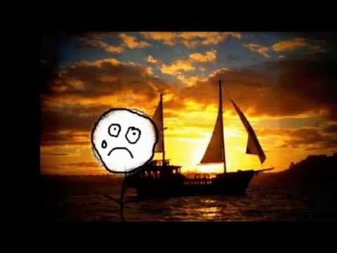La isla de los sentimientos - Cuento audiovisual - YouTube