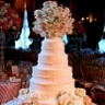 new york wedding cakes sylvia 99 best images about sylvia weinstock cakes on 17839