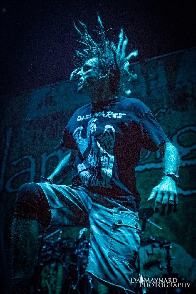 Lamb Of God, Wrath full album zip