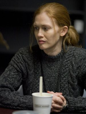 "Knitting at Large: Killer sweaters from ""The Killing"""
