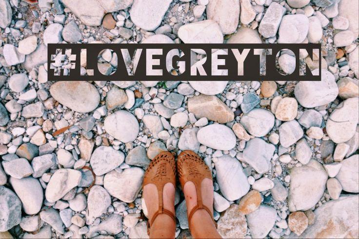 Winter Weekends Away: Greyton #loveoverberg - tailsofamermaid
