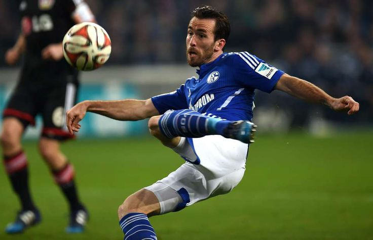 Christian Fuchs completes Leicester City switch - http://eplzone.com/christian-fuchs-completes-leicester-city-switch/