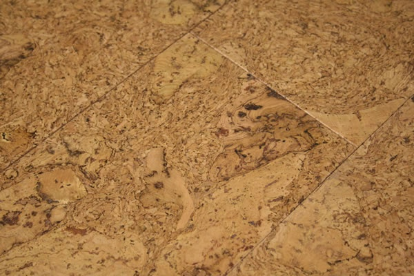 23 best images about tile and soap stone on pinterest for Lisbon cork flooring