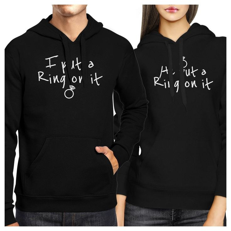 Best 25+ Matching couple hoodies ideas on Pinterest ...