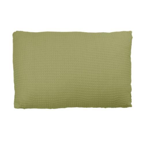 hinck wafel | Loods5 | kussens | woonaccessoires | Jouw stijl in huis meubels & woonaccessoires
