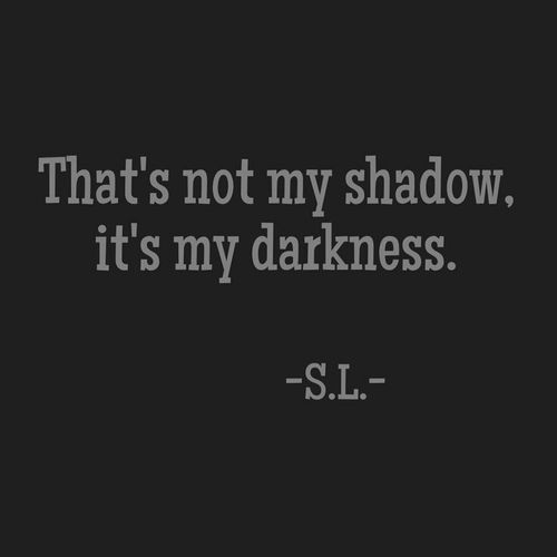 Quotes Of Darkness: 694 Best Boo! Images On Pinterest