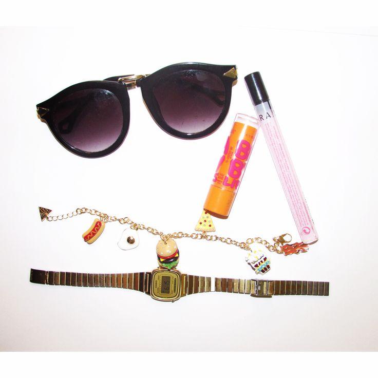 #katyperry #prism #casio #maybelline #girl #fashion #hotasice
