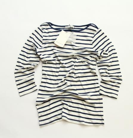 Bluza Zara Dama Marimi: M. L Pret: 40 Lei