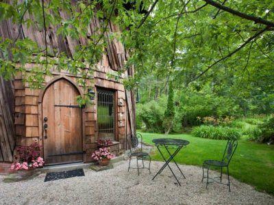 Excellent 1000 Ideias Sobre Cute Little Houses No Pinterest Design Largest Home Design Picture Inspirations Pitcheantrous
