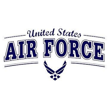 17 Best Images About United States Air Force On Pinterest