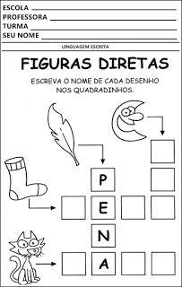 60+ATIVIDADES+DE+CAÇA+PALAVRAS+E+PALAVRAS+CRUZADAS